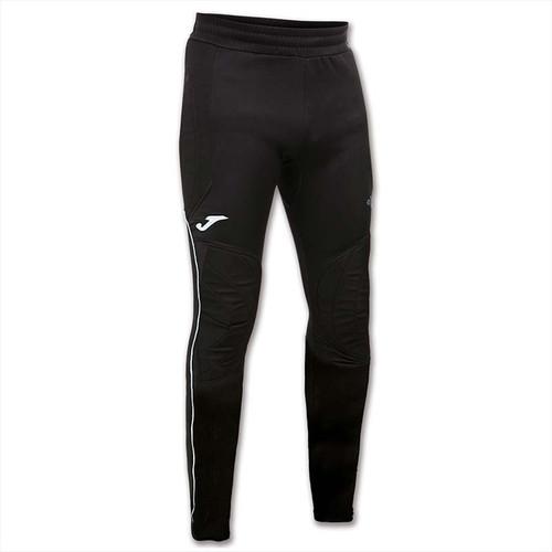 Joma Protec Junior Goalkeeper Long Pants