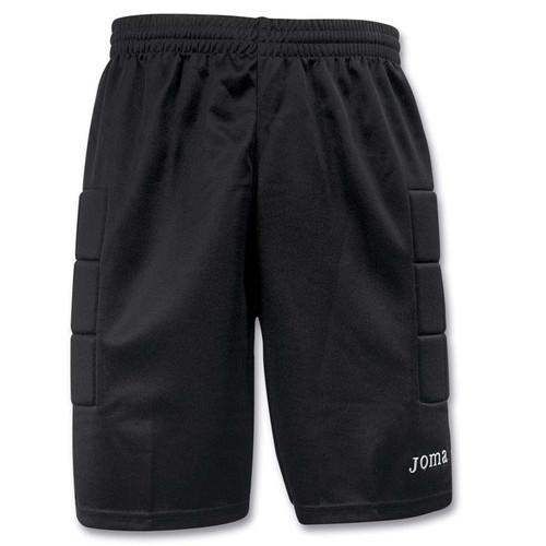 Joma Kids Goalkeeper Shorts