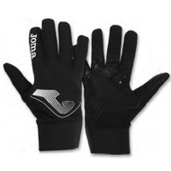 Hillfield Swifts Silicone-Tipped Player Gloves
