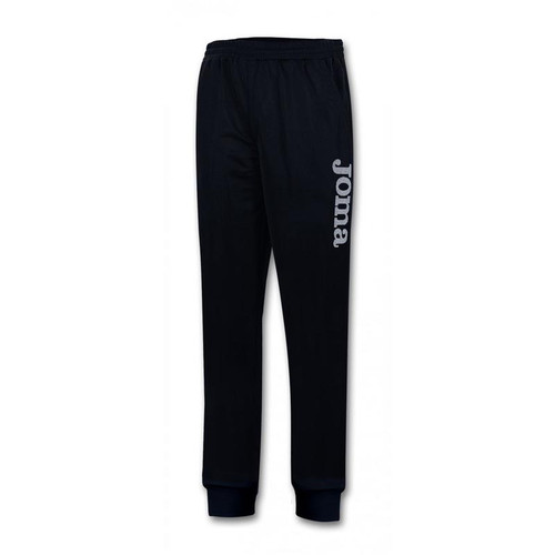 Joma Suez Cuffed Polyfleece Pants