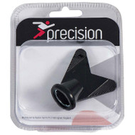 Precision Training Plastic Stud Key