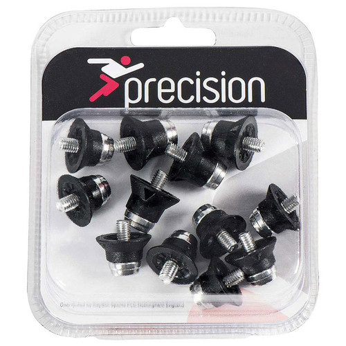 Precision Super Pro Football Studs