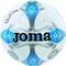 Joma Egeo 5 Football