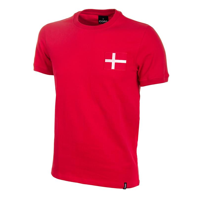 ee4bff7a8 Retro Football Shirts