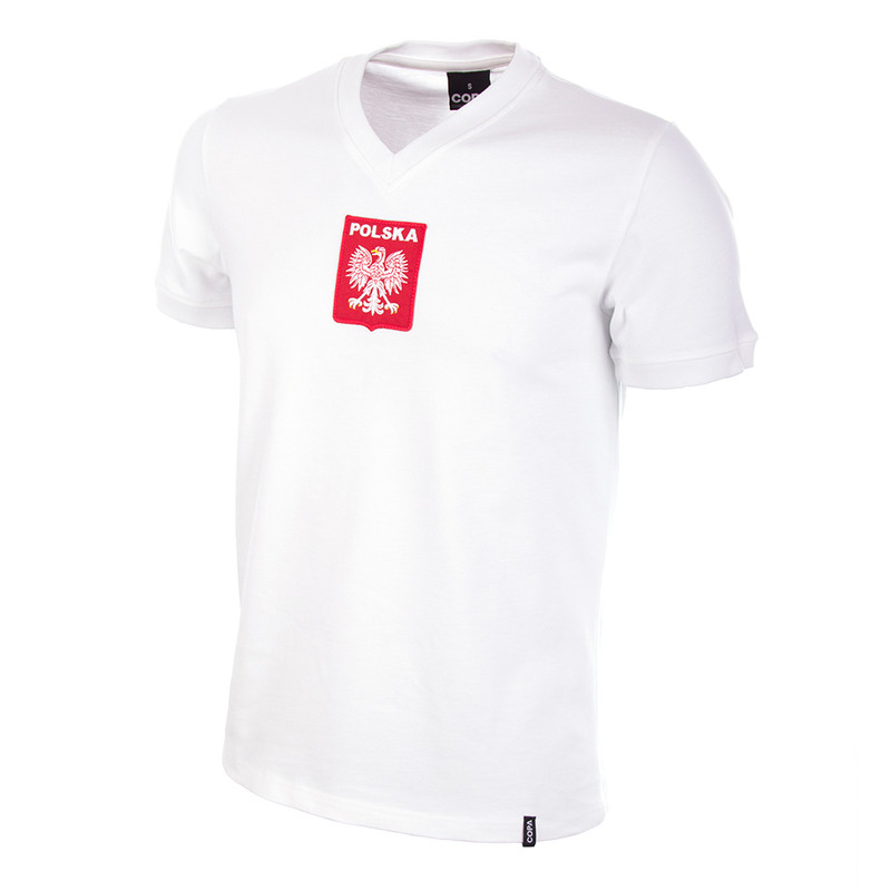 mitre Temper Football Shirt