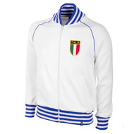 Italy 1982 World Cup Retro Track Jacket