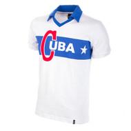 Cuba 1962 Retro Away Shirt