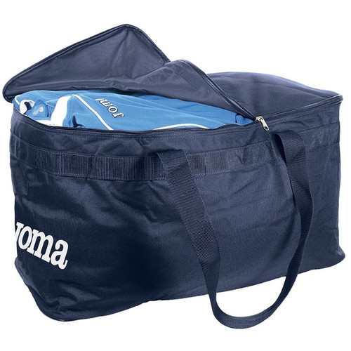 Joma Equipment Bag