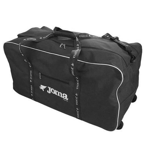 Joma Team Travel Holdall