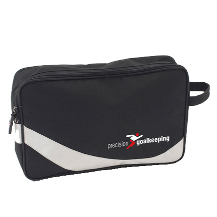 Precision Training Goalkeepers Glove Wallet