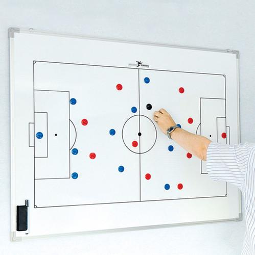 Precision Training Wall Tactic Board