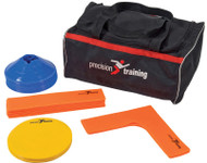 Precision Training Pro Marker Set
