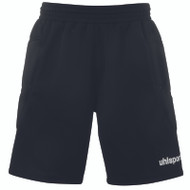 Uhlsport Sidestep Goalkeeper Shorts