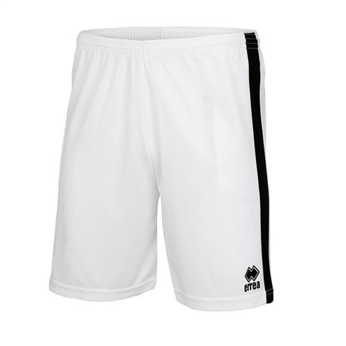 Errea Bolton Football Shorts