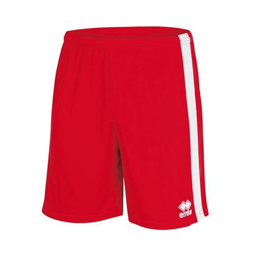 Errea Bolton Kids Football Shorts