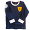 Copa My First Scotland Baby Football Shirt