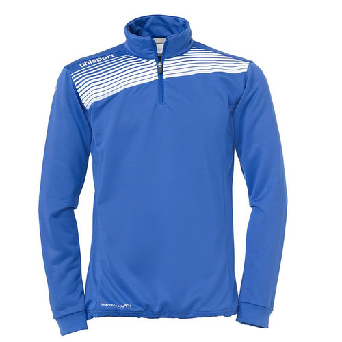 Uhlsport Liga 2.0 Quarter-Zip Top