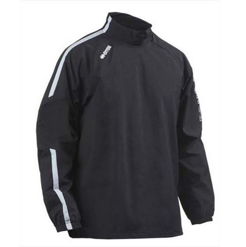Errea Edmonton Football Training Jacket