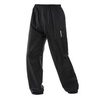 Errea Basic Rain Pants (Black)