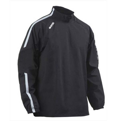 Errea Edmonton Junior Football Training Jacket