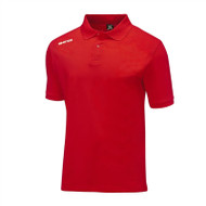 Errea Team Colours Kids Polo Shirt