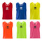 Football Bibs - Errea Mesh - All Colours