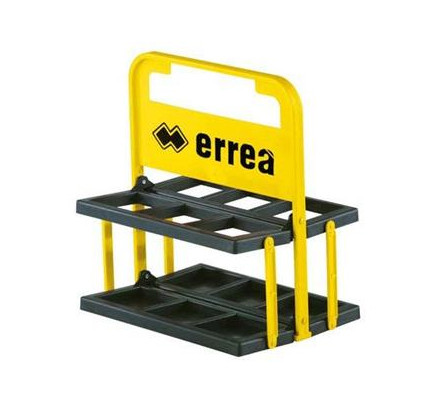 Errea Water Bottle Carrier