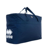 Errea Portamute Large Kit Bag