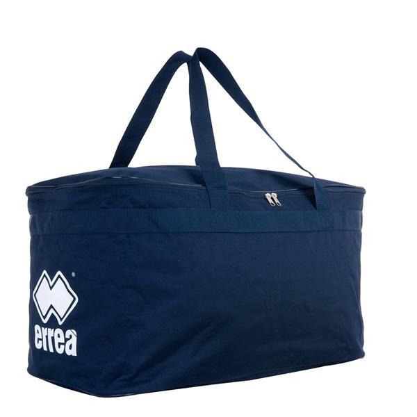 b446eed64834 Errea Calcetto Kit Bag Errea Football Team Kit Carry Bag Football ...