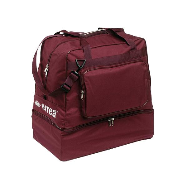 16904940fc66 Football Nation - Errea Basic Kit Bag