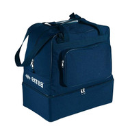 Errea Basic Medium Bag Navy