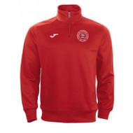 Peebles Club Jacket