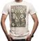 Copa City of Dreams Football T-Shirt