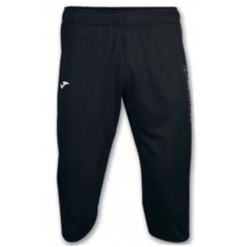 Joma Combi Pirate Pants Black