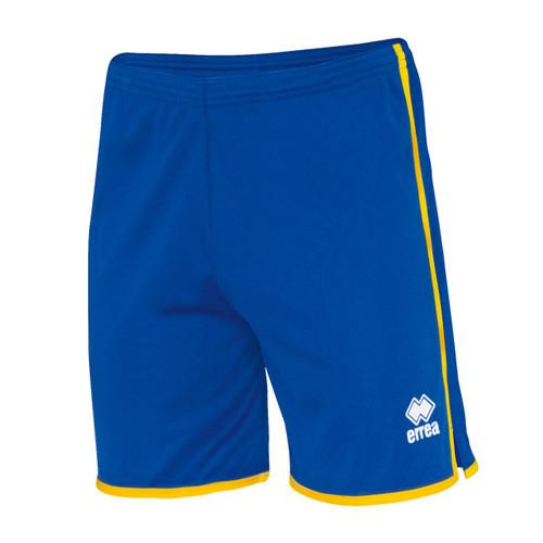 Errea Bonn Football Shorts