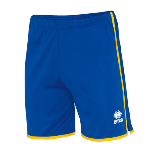 Errea Bonn Junior Football Shorts