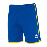 Errea Bonn Junior Football Shorts