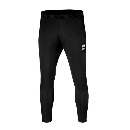 Errea Key Training Pants (Black)