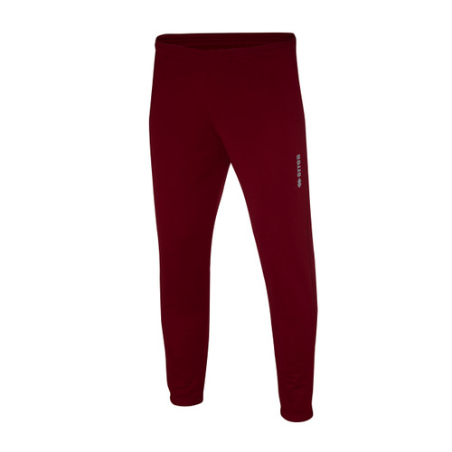 Errea Nevis Football Training Pants