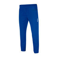 Errea Austin Junior Tracksuit Pants