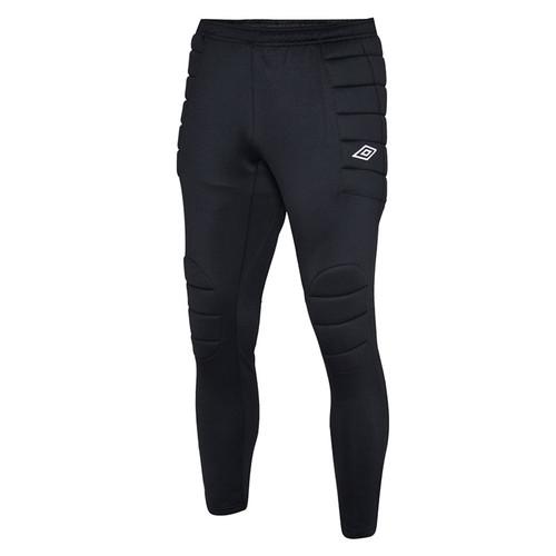 Umbro Padded Goalkeeper Long Pants - Teamwear