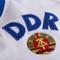 East Germany DDR 1974 Away Retro Shirt