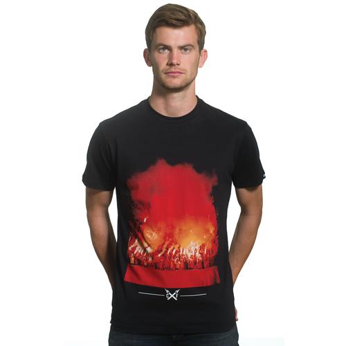 Copa Football Pyros T-shirt