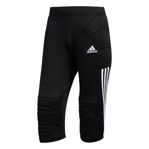 adidas Tierro 3/4 Length Goalkeeper Pants