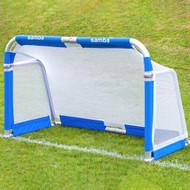 Samba Sports 5x3 Folding Football Goal