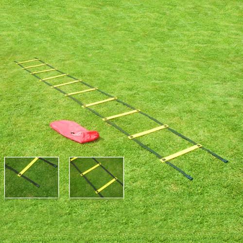 Samba Sports 4m Speed Training Ladder