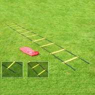 Samba Sports 4m Speed Training Ladder