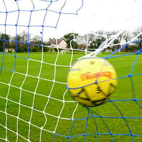 92b9c4226 Samba Football Nets | Samba 24x8 Continental Style Football Nets ...