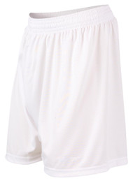 mitre Prime Unbranded Kids Football Shorts