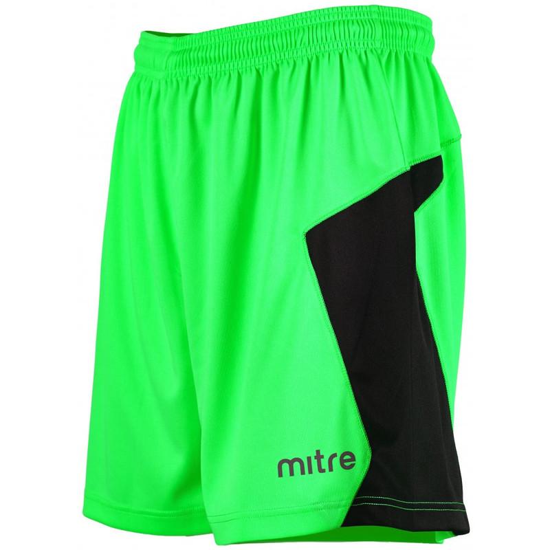 Chelsea Nike Green Goalkeeper Shirt 2018/19 (Kids)